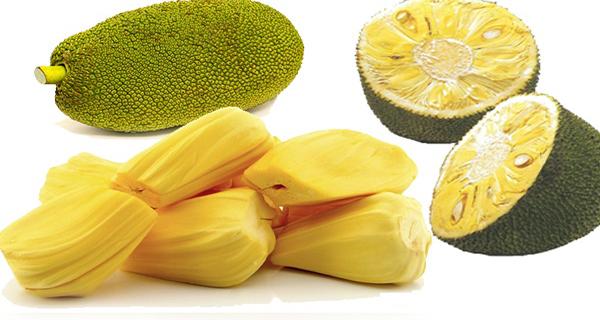 Ce fruit cultivé depuis la préhistoire cache de nombreux bienfaits pour notre santé