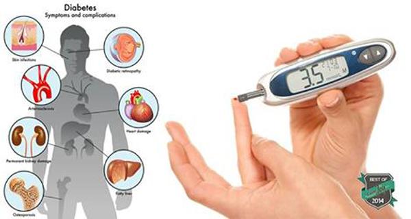 Les moyens d'inverser le diabète