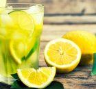 4-jus-de-fruits-qui-nous-aident-a-mincir