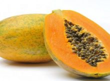 la-papaye-et-ses-graines
