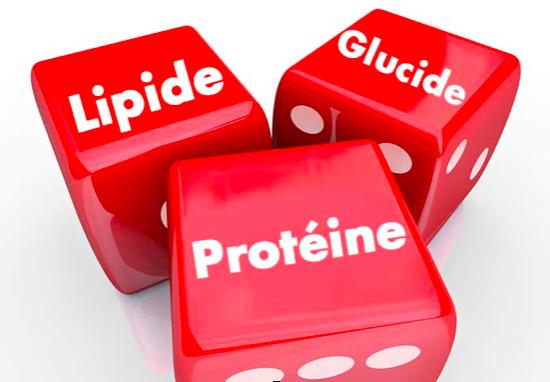 menu cétogène, programme cétogène, cétosis, alimentation cetogene, medicament pour maigrir, bruleur de graisse, maigrir rapidement, Maigrir vite, maigrir du ventre, Maigrir des cuisses, sport pour maigrir
